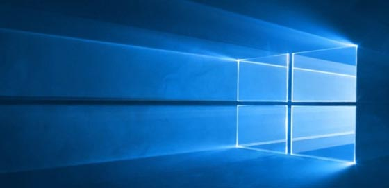 下载:Windows 10周年更新简体中文ISO官方镜像